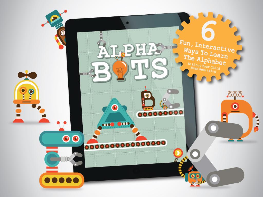 alphabots_screen_1024x768_1